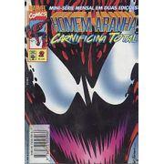Homem-Aranha---Carnificina-Total---2