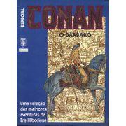 Conan-Especial---01