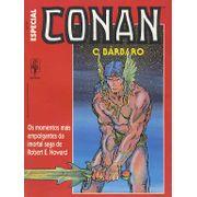Conan-Especial---03
