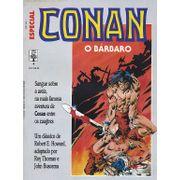 Conan-Especial---04