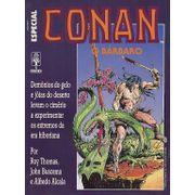 Conan-Especial---05