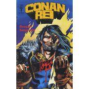 Conan-Rei---03