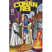 Conan-Rei---04