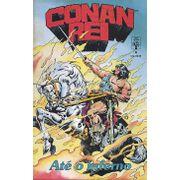 Conan-Rei---06