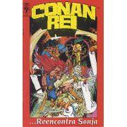 Conan-Rei---11