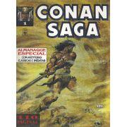 Conan-Saga---01