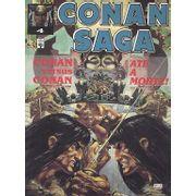Conan-Saga---04