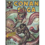 Conan-Saga---16