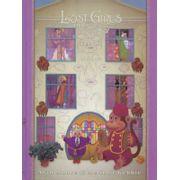 Lost-Girls---02