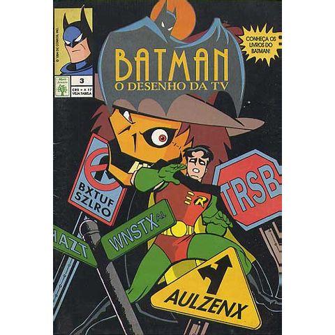 Batman---O-Desenho-da-TV---03
