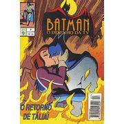 Batman---O-Desenho-da-TV---07