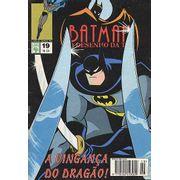 Batman---O-Desenho-da-TV---19