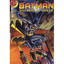 Batman---Vigilantes-de-Gotham---00