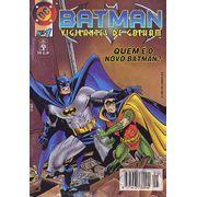 Batman---Vigilantes-de-Gotham---01