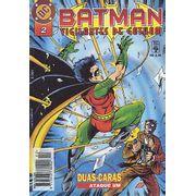 Batman---Vigilantes-de-Gotham---02