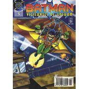 Batman---Vigilantes-de-Gotham---05