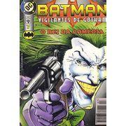 Batman---Vigilantes-de-Gotham---07
