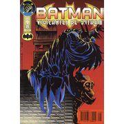 Batman---Vigilantes-de-Gotham---08