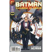 Batman---Vigilantes-de-Gotham---10