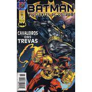 Batman---Vigilantes-de-Gotham---15