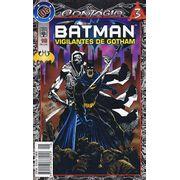 Batman---Vigilantes-de-Gotham---18