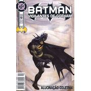 Batman---Vigilantes-de-Gotham---20