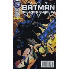 Batman---Vigilantes-de-Gotham---23