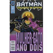 Batman---Vigilantes-de-Gotham---26
