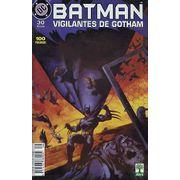 Batman---Vigilantes-de-Gotham---30