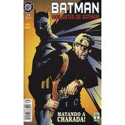 Batman---Vigilantes-de-Gotham---31