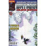 Batman---Vigilantes-de-Gotham---36