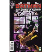 Batman---Vigilantes-de-Gotham---37