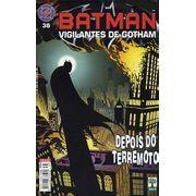 Batman---Vigilantes-de-Gotham---38