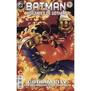 Batman---Vigilantes-de-Gotham---41