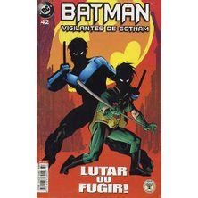 Batman---Vigilantes-de-Gotham---42