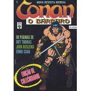 Conan-o-Barbaro---01