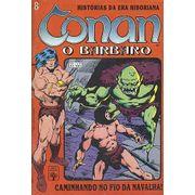 Conan-o-Barbaro---08
