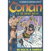 Conan-o-Barbaro---09