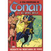 Conan-o-Barbaro---10