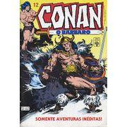 Conan-o-Barbaro---12