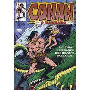 Conan-o-Barbaro---17