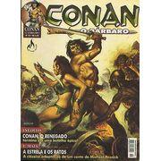 Conan-o-Barbaro---18