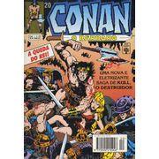 Conan-o-Barbaro---20