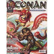 Conan-o-Barbaro---23