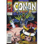 Conan-o-Barbaro---29