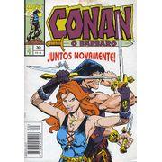 Conan-o-Barbaro---30