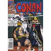 Conan-o-Barbaro---31