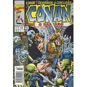 Conan-o-Barbaro---33
