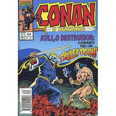 Conan-o-Barbaro---34