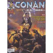 Conan-o-Barbaro---35